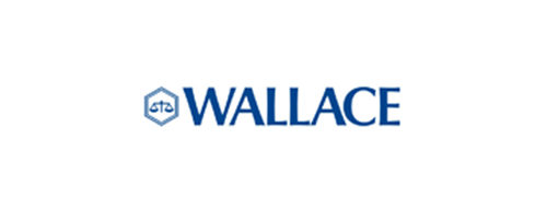 the wallace group inc